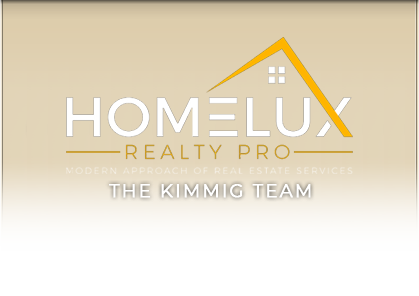 Atlanta Luxury Homes For Sale   The Kimmig Team