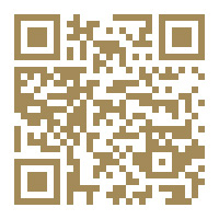 qrcode-live