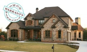 Resale Homes in Atlanta. Home Warranty