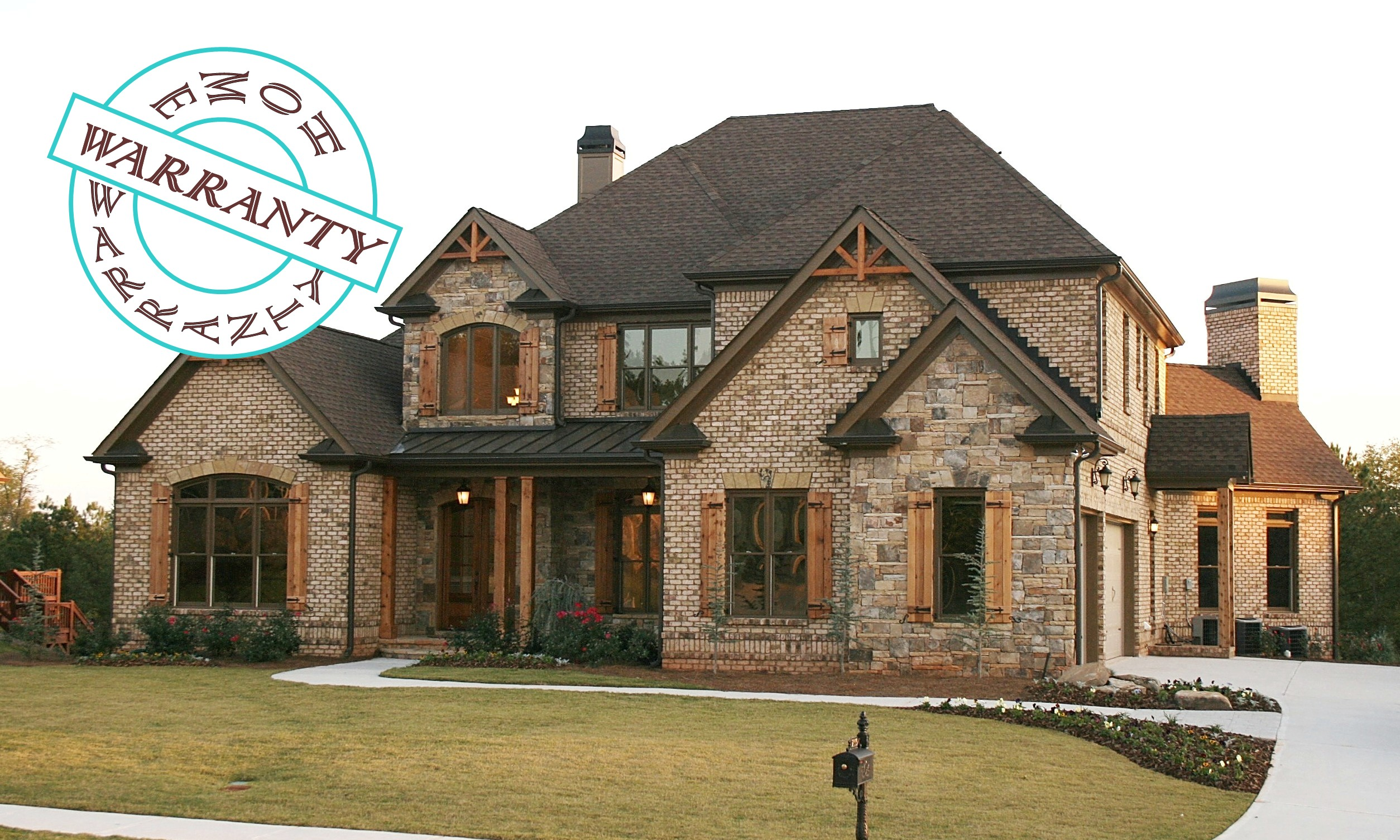 Home Warranties What Are They And Do You Really Need One